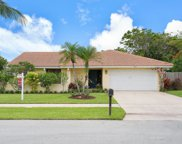 7005 NW 5th Avenue, Boca Raton image