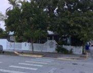 911 Virginia Street, Key West image