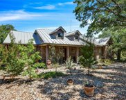 3709 County Road 258, Liberty Hill image