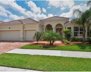 5383 Royal Poinciana Way, North Port image