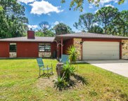 1071 Colonial, Palm Bay image