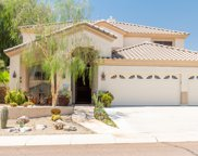 10956 S Oakwood Drive, Goodyear image