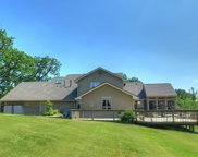 22088 North Old Farm Road, Deer Park image
