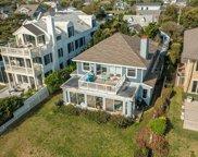 4702 Ocean Front Avenue, Northeast Virginia Beach image