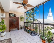 75-5719 ALII DR Unit 315, Big Island image