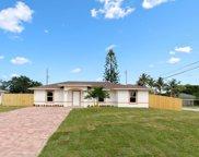 1650 Plantation Drive, West Palm Beach image