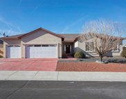 1040 Pepper Lane, Fernley image