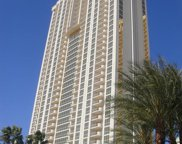 145 East Harmon Avenue Unit #2907, Las Vegas image