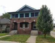 3060 New Jersey  Street, Indianapolis image