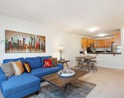 4077 3rd Ave Unit #309, Mission Hills image