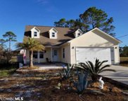 14457 River Road, Perdido Key image