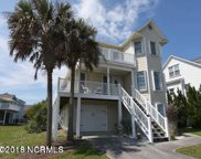 201 Sealane Way, Kure Beach image