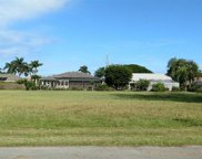 5749 Rose Garden Rd, Cape Coral image