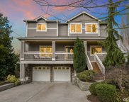 128 NW 75th St, Seattle image