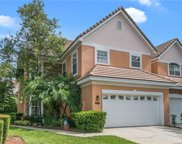 7407 Green Tree Drive Unit 1, Orlando image