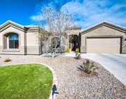 3054 E Bartlett Place, Chandler image