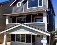 3208 SW Holly (Lot 25BB) St, Seattle image