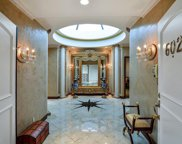 425 North Maple Drive Unit #602, Beverly Hills image