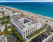 400 S Ocean Boulevard Unit #224, Palm Beach image