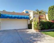 9406 S 47th Street, Phoenix image
