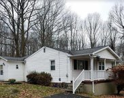400 Chestnut Ridge Rd, Burrel/Blacklick image