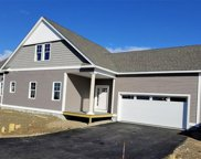 4877 Tower Hill RD, Unit#A Unit A, South Kingstown image