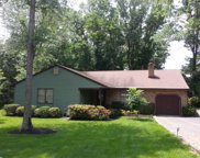 1094 Springdale Road, Cherry Hill image
