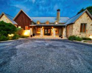 12243 Trautwein Rd, Dripping Springs image