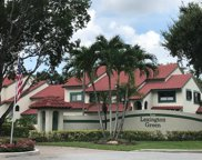 14 Lexington Lane E Unit #C, Palm Beach Gardens image