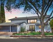 2047 BRIDGEGATE Court, Westlake Village image