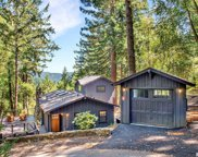 21100 Siri Road, Guerneville image