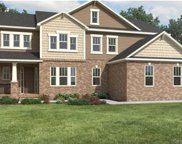 109  Enclave Meadows Lane, Weddington image
