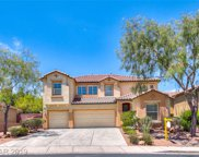 995 PERFECT BERM Lane, Henderson image