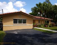8935 Sw 158th St, Palmetto Bay image