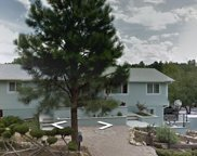1988 N Southern Hills Drive, Flagstaff image