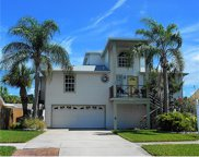 244 43rd Avenue, St Pete Beach image
