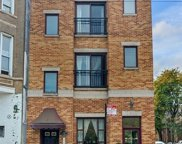 1319 West Chicago Avenue Unit 3, Chicago image