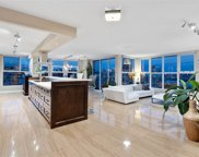 1250 Quayside Drive Unit 1901, New Westminster image