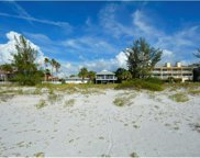 20216 Gulf Boulevard, Indian Shores image
