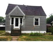 2921 7th Avenue E, Hibbing image