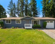 23339 SE 267th Place, Maple Valley image