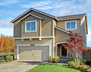 1317 28th St NW, Puyallup image