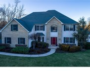 28 Donny Brook Way, Collegeville image