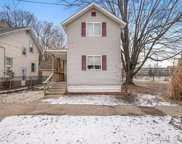 422 10th Street Nw, Grand Rapids image