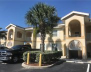 950 Hancock Creek South BLVD Unit 425, Cape Coral image
