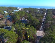 1 Surf Watch Way, Hilton Head Island image