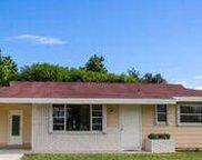 855 SE Airoso Boulevard, Port Saint Lucie image