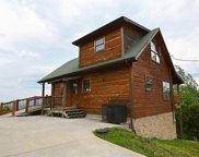 2266 Windswept View Way, Sevierville image