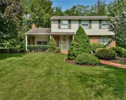 4081 Tall Timber Dr, Hampton image