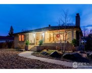 2110 16th St, Greeley image